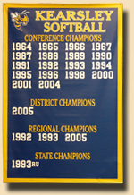 Add-A-Year Banner