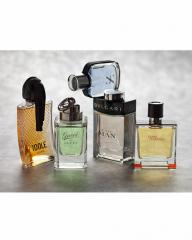 All Men's Fragrances