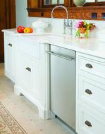 Dishwasher D5233XXLHS