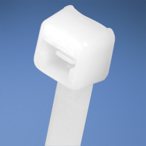 Pan-Ty® Cable Ties
