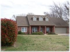 411 Easton Dr., Anna
