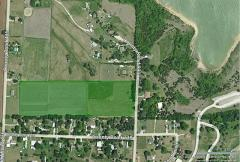 0 County Road 990 Princeton, TEXAS 75407
