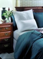 Comfort Reading Pillow