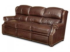 Reid Sofa L/R Full Recline
