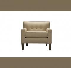 Fleming Chair