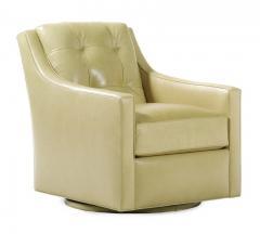 Ritz Swivel Chair