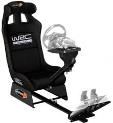 Playseat World Rally Championship Gaming Seat