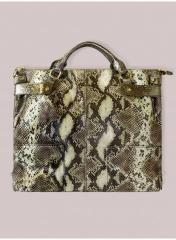 Perri Tote Bags
