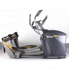 Elliptical Machine Octane 4700