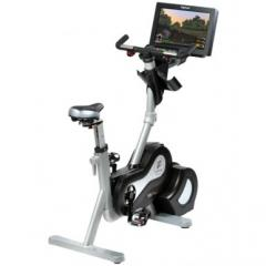 Upright Bike Expresso S3u