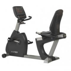 Exercise Bike Cybex 750R