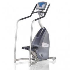 Steppers Stairmaster SC 916