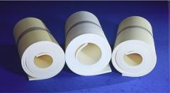 Cross-Linked Polyethylene Foam Rolls