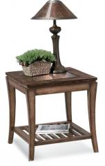 Sun Valley End Table