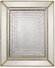 Bassett Mirror Mirrors