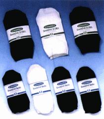 Diabetics socks