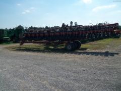 2006 Case IH 1200 - Planting & Seeding -