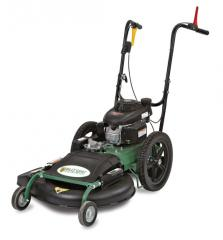 High Weed Mower Residential / Commercial