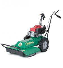BC24 Series Outback® Brushcutter