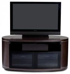 Revo TV Cabinet