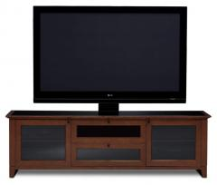 Novia Home Theater Cabinet