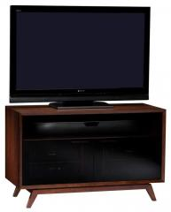 Eras TV Unit