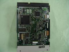 Optical disk drives (ODD)