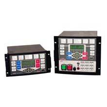 IXP-420 Transformer Protection Relay