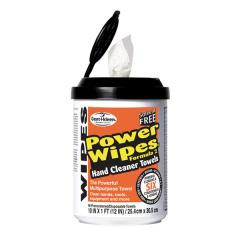 Gent‑l‑kleen® Power Wipes® Formula 2 Multipurpose