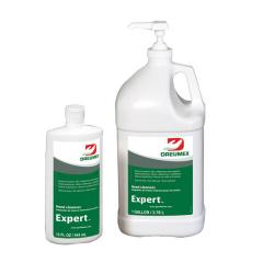 Dreumex™ Expert™ Specialty hand cleaners