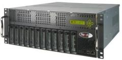 NextIO vSTOR™ S200 Application Acceleration