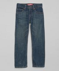 Little Boys' (4-7) 514™ Slim Straight Jeans