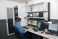 Technical Furniture Systems Advantage®