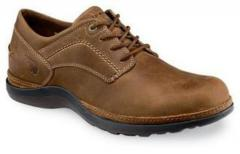 Men's porter shoes