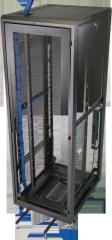 Telecommunications & Networking Equipment