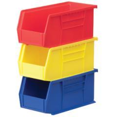 Standard Storage Bins