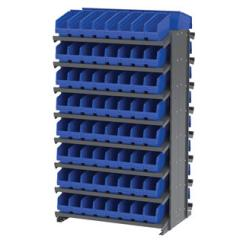 Standard Storage Bins > ShelfMax®