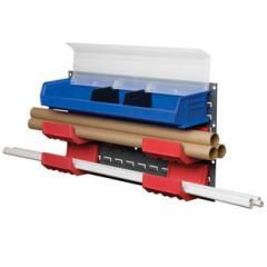 Specialty Storage Bins > ProHANGER®