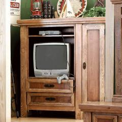 products catalog : canyon furniture, company : all.biz: usa