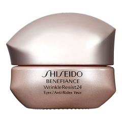 Shiseido Benefiance WrinkleResist24 Intensive Eye