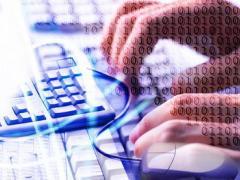 DynamicSNMP® SNMP Java Development Suite