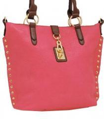 JA2512FU Wholesale Handbag