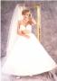 Extra Fullness 950 Ballgown-Quinceanera Slip