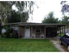 407 MAGNOLIA ST , Altamonte Springs FL 32701