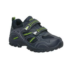 Stride Rite Dallas Shoes (Toddler)