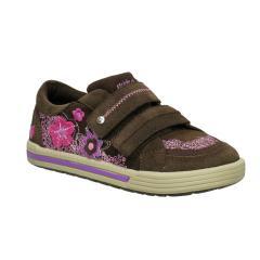 Stride Rite Sidney (Preschool) Shoes