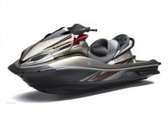 2013 Kawasaki Jet Ski® Ultra® 300LX Watercraft