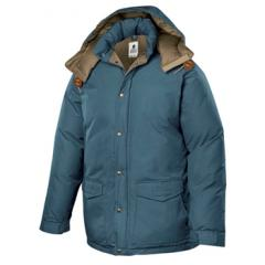 Inyo Down Jacket