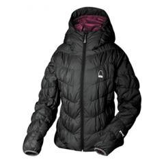 Flex Down Jacket - Women's