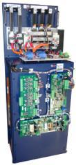 M3460B Battery Voltage Regulator
